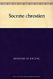 Socrate chrestien