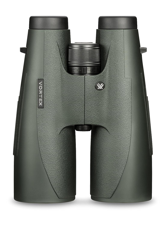 Vulture(バルチャー) HD 15倍 56ミリED双眼鏡(正規輸入品) B00HYRGWTA