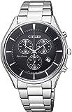 [シチズン]CITIZEN 腕時計 CITIZEN COLLECTION エコ・ドライブ AT2360-59E メンズ
