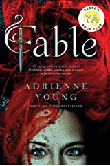 Fable Paperback