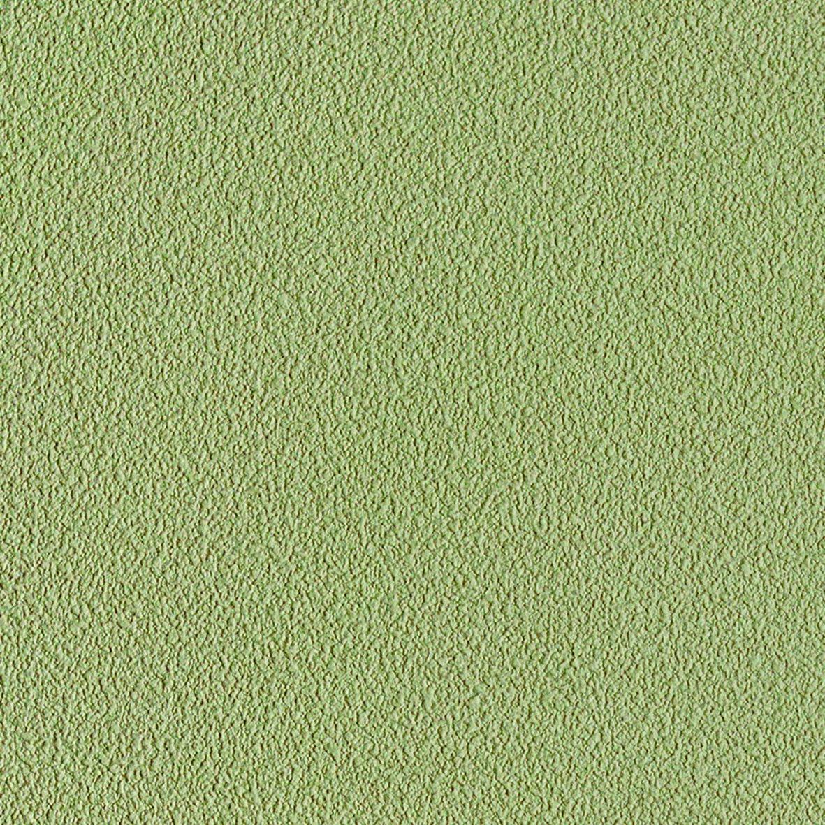 リリカラ 壁紙26m ナチュラル 石目調 グリーン LL-8281 B01MXDK289 26m|グリーン1