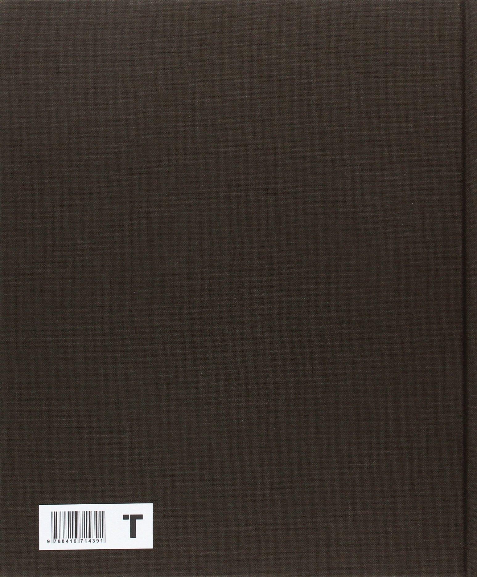El marqués de Viana y la caza (Arte y Fotografía): Amazon.es: Juan García-Carranza Benjumea, Eduardo Figueroa y Alonso-Martínez: Libros