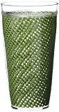 Kraftware The The Fishnet Collection Doublewall