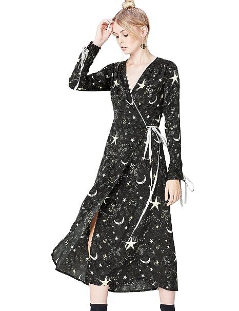 023fb5359137 Faldas con estrellas - Tienda online de artículos con estrellas