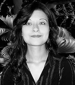 Daniela Herbst