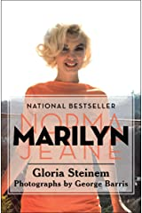 Marilyn: Norma Jeane Kindle Edition