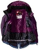 686 Girls Harlow Insulated Jacket