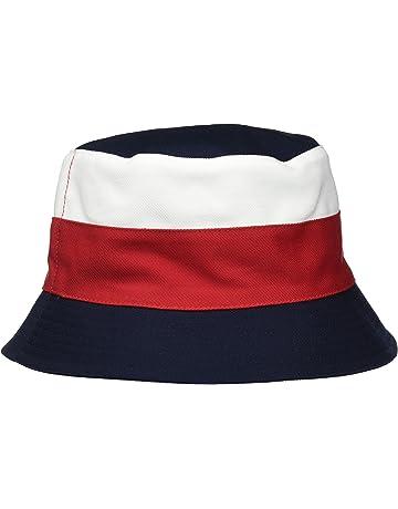Accessori - Bambina 0-24  Abbigliamento  Berretti e cappellini ... 4760930e7316