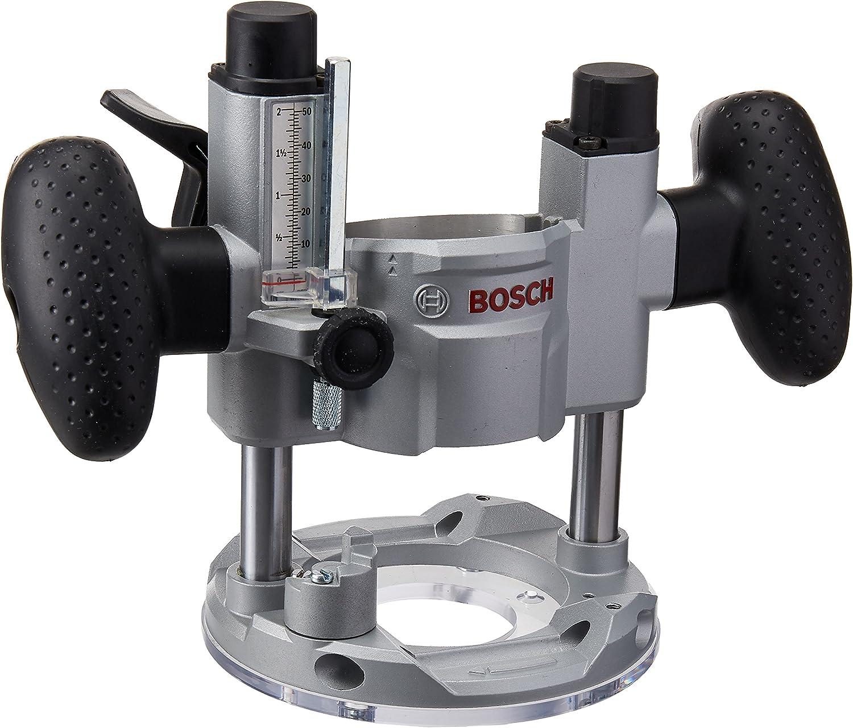 Bosch Professional 060160A800 Bosch TE 600 Professional - Fresadoras Acessorio