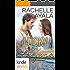 Laguna Beach: Lucky in Laguna (Kindle Worlds Novella)