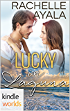 Laguna Beach: Lucky in Laguna (Kindle Worlds Novella)