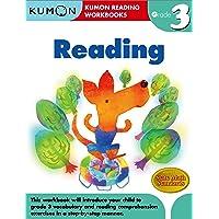 Reading, Grade 3