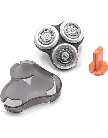 Cargadores y fuentes de alimentación para afeitadoras eléctricas ... 5b16a1588c4e