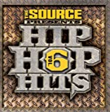 Pass The Courvoisier Remix (Album Version (Edited)) [feat. P. Diddy & Pharrell] [Clean]