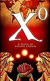 x0 (46. Ascending Book 1)