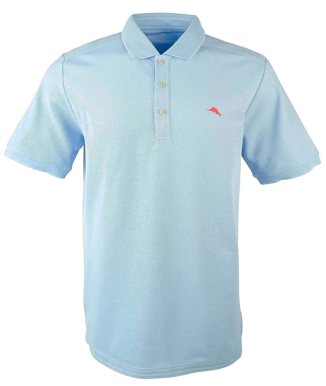 Tommy Bahama Mens The Emfielder Polo Shirt
