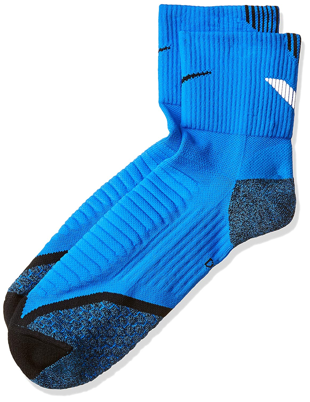 NIKE Elite Graduated Compression OTC Running Socks
