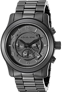 952eff7a67dd Michael Kors MK5550 Womens Bradshaw Wrist Watches  Michael Kors ...