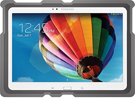 Amazon.com: Otterbox Agilidad carcasa para Samsung Galaxy ...