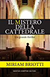 Il mistero della cattedrale