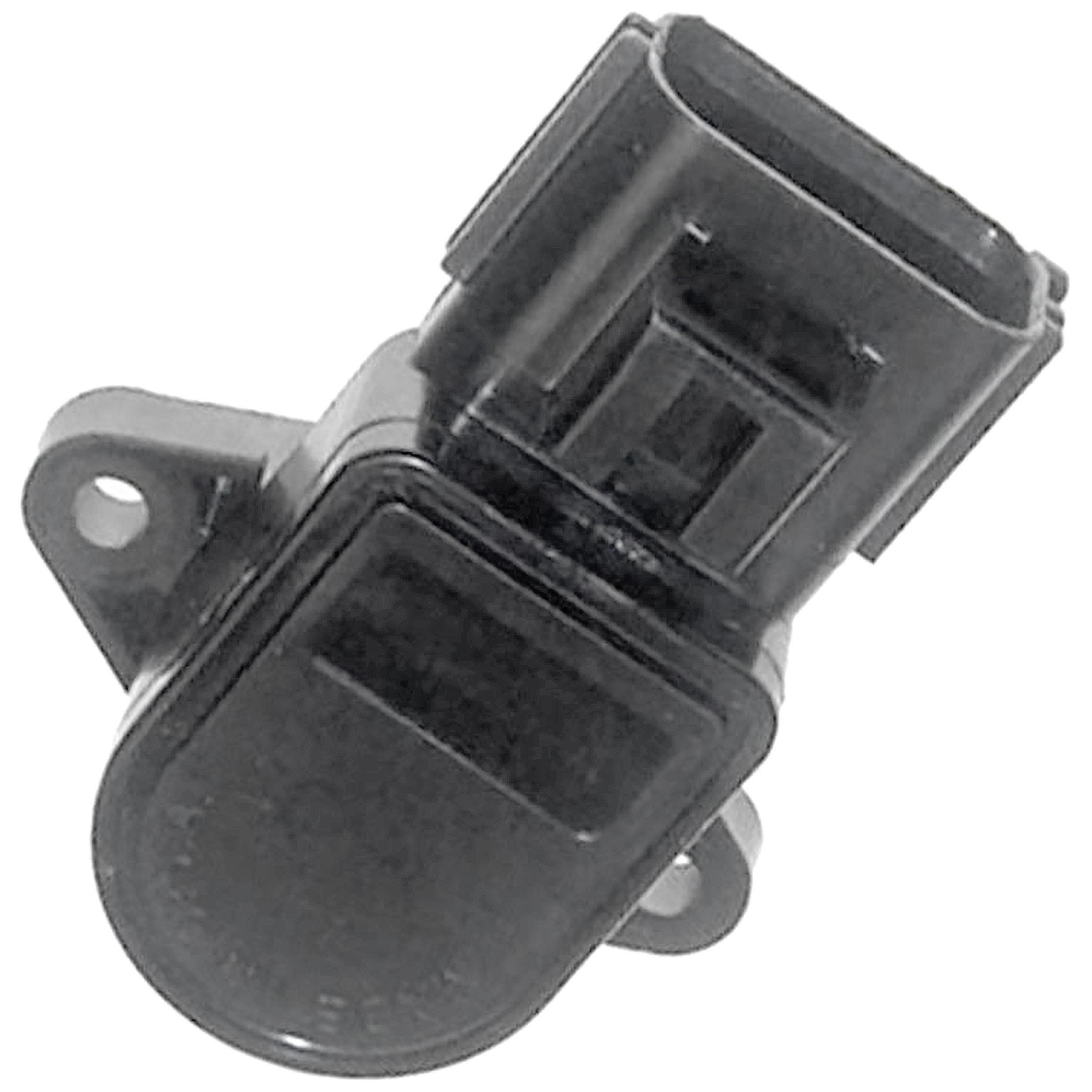 APDTY 139979 TPS Throttle Position Acelerator Gas Pedal Potentiometer Sensor (Replaces DY1164, DY1116, 6L2Z-9B989-A, 6L2Z 9B989-D, 3L5Z-9B989-AA, 3L5Z9B989AA)