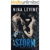 Storm (Storm MC #1)