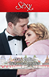 Mills & Boon : The Russian's Acquisition