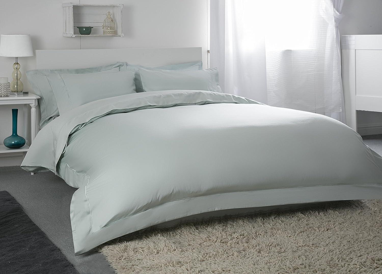 Jansons Direct Linens Snuggledown Bettdecke Waschen Und Dry Me Duck