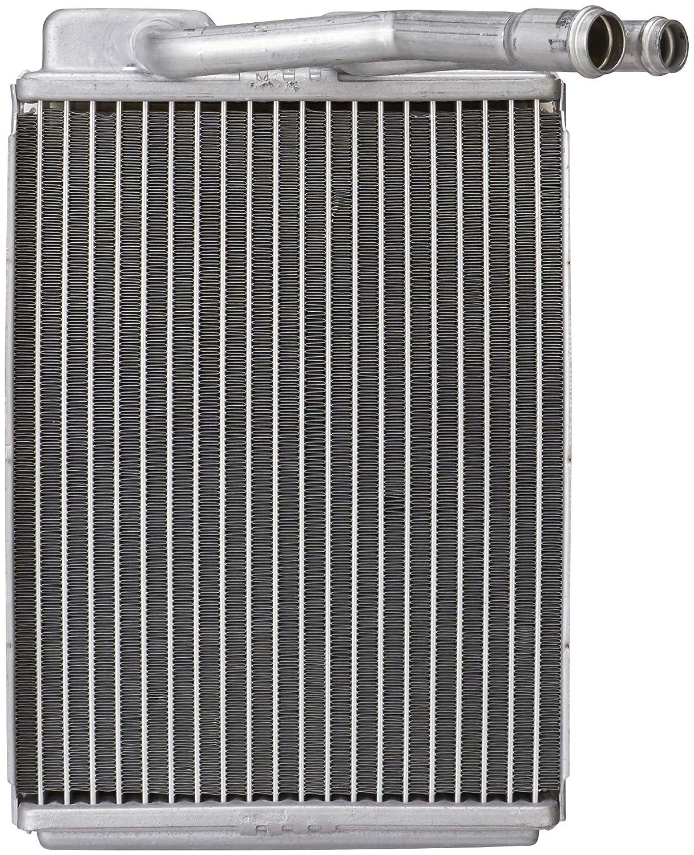 Spectra Premium 94617 Heater Core SPR94617
