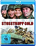 Stosstrupp Gold