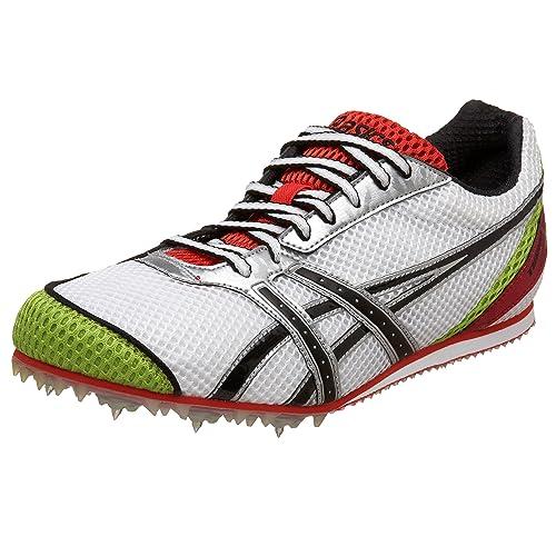 173a0115e910 ASICS Men s Turbo Ghost Track   Field Shoe