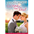 Closing the Deal (The Brides of Blossom, Texas Book 1)