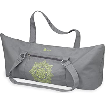 top selling Gaiam Tote