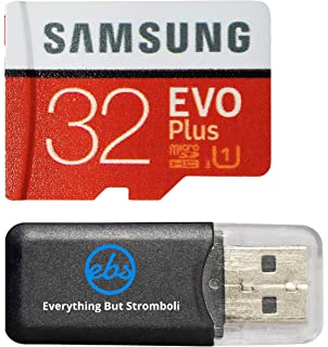 100MBs A1 U1 C10 Works with SanDisk SanDisk Ultra 128GB MicroSDXC Verified for Samsung Galaxy Ace 4 by SanFlash