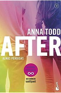 after amor infinito serie after 4 planeta internacional
