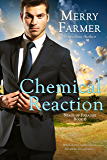 Chemical Reaction (Nerds of Paradise Book 6)