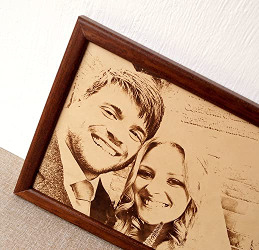 229e48a1cb69 3rd wedding anniversary gift idea