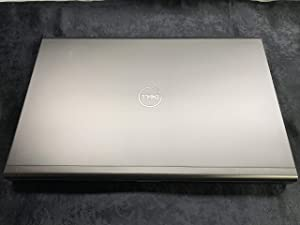 "Dell Precision M6800 17.3"" Mobile Workstation - Intel Core i7 463-5903"