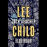 A Jack Reacher Novel (English Edition)