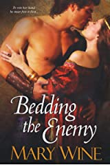 Bedding the Enemy Kindle Edition