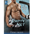 Empty Net: An Assassins Novel (The Assassins Series Book 3)