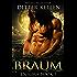 Braum: Science Fiction Romance (Enigma Series Book 7)
