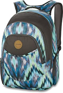 Amazon.com : Dakine Garden Laptop Backpack : Sports & Outdoors
