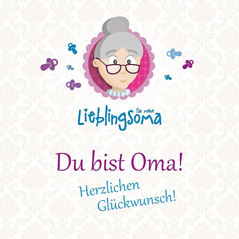 100+ EPIC Best Glückwünsche Zur Oma Lustig - zitate geburtstag