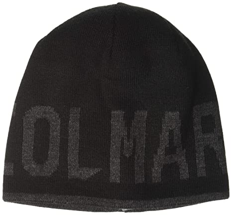 Colmar 5005 99 2c7511772a5e