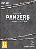 Codename: Panzers Complete Collection (PC DVD)
