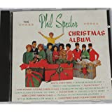 Christmas album (1987)