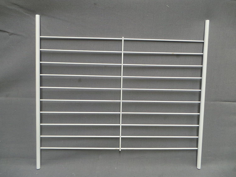 Kenmore W10318947 Refrigerator Wire Shelf