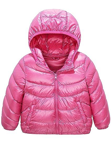 9f03c9f2c512 IKALI Jacket