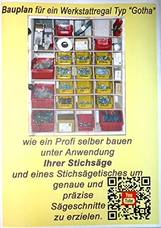Werstatt Rack To Instructions Build A Building Plan With Saw Tips